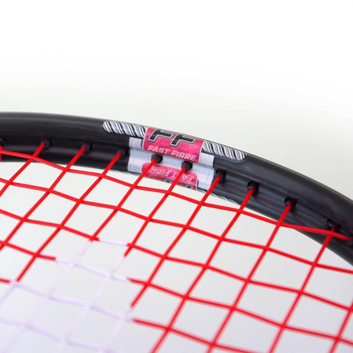 2019 Karakal sn-90 FF au Squash Raquette